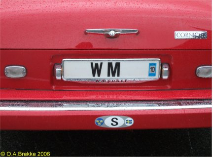 Sweden personalized series former style WM.jpg (29 kB)
