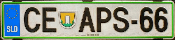 Slovenia personalized series close-up CE APS-66.jpg (52 kB)