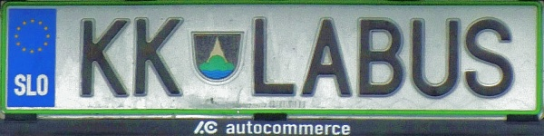 Slovenia personalized series close-up KK LABUS.jpg (53 kB)