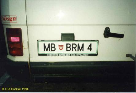 Slovenia personalized series former style MB BRM4.jpg (16 kB)