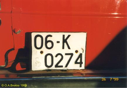 Turkey normal series former style 06-K 0274.jpg (17 kB)