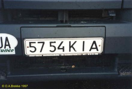 Ukraine former commercial series 5754 KIA.jpg (17 kB)