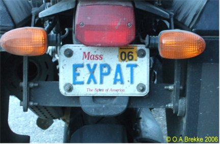 USA Massachusetts personalized motorcycle EXPAT.jpg (30 kB)