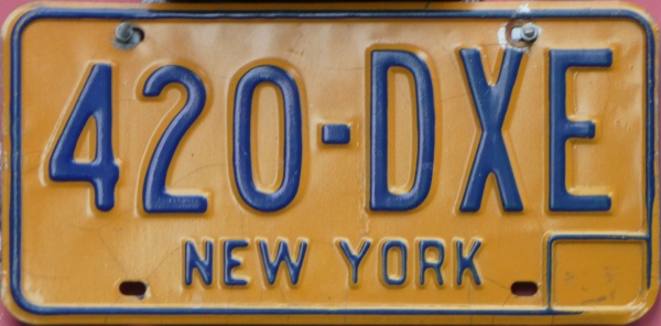 USA New York former normal series 420-DXE.jpg (102 kB)