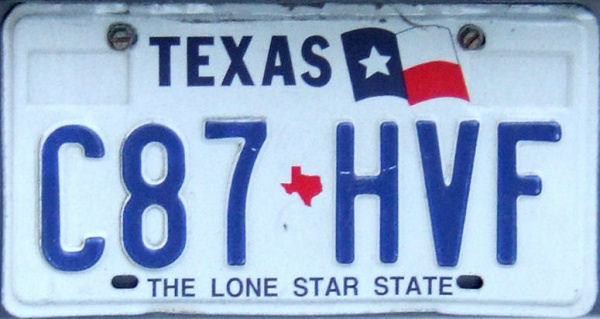 USA Texas former normal series close-up C87 HVF.jpg (46 kB)