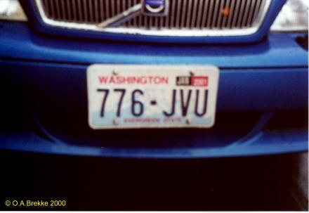USA Washington former normal series 776-JVU.jpg (16 kB)
