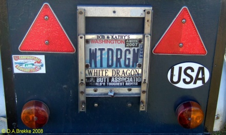 USA Washington personalized motorcycle trailer WTDRGN.jpg (58 kB)