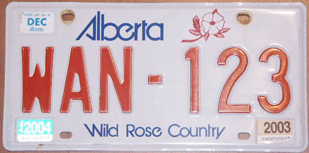 Canada Alberta normal series WAN-123.jpg (22 kB)