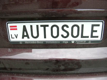 Latvia personalized former style AUTOSOLE.jpg (26 kB)