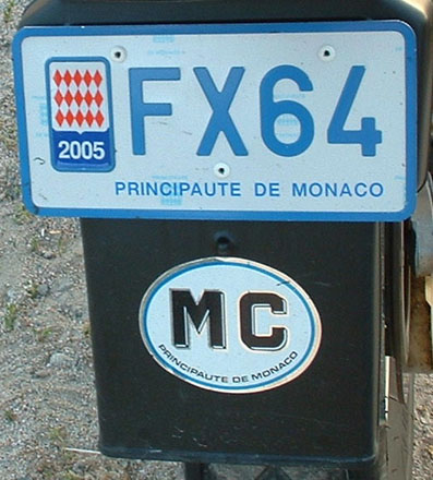 Monaco motorcycle series FX 64.jpg (51 kB)
