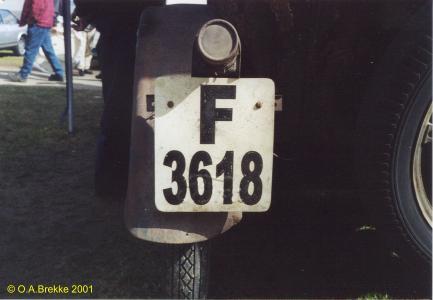 n_f-3618.jpg
